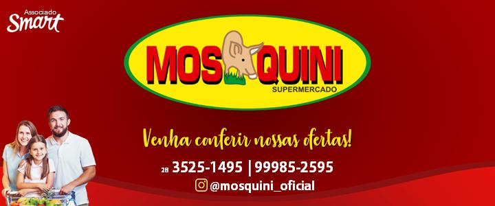 Mosquini